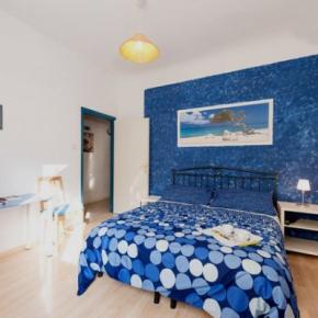 Hostelek és Ifjúsági Szállások - Soggiorno Venere