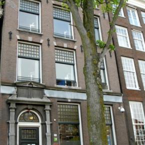 Hostelek és Ifjúsági Szállások - Stayokay Amsterdam Stadsdoelen