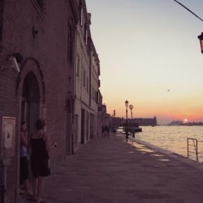 Hostelek és Ifjúsági Szállások - Ostello Jan Palach - CPU Venice Hostels