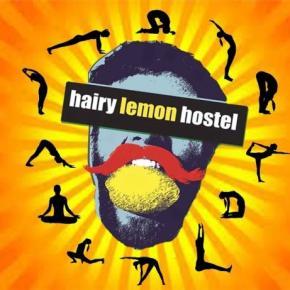 Hostelek és Ifjúsági Szállások - Hairy Lemon