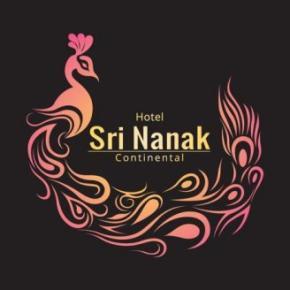 Hostelek és Ifjúsági Szállások - Hotel Sri Nanak Continental