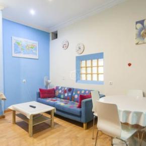 Hostelek és Ifjúsági Szállások - Pensao Royal