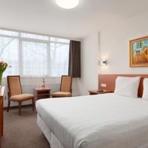 Hostelek és Ifjúsági Szállások - Hotel Slotania