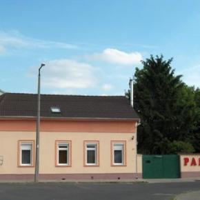 Hostelek és Ifjúsági Szállások - Jade House