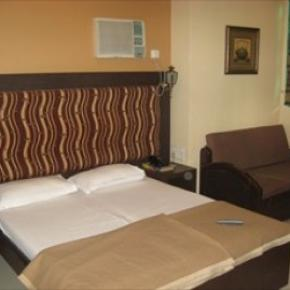Hostelek és Ifjúsági Szállások - Hotel Highway Residency