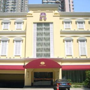 Hostelek és Ifjúsági Szállások - Asset Hotel
