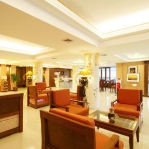 Hostelek és Ifjúsági Szállások - Mariya Boutique Residence