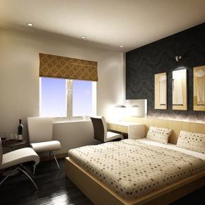 Hostelek és Ifjúsági Szállások - Indochina Queen Hotel