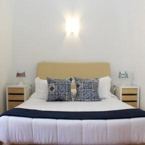 Hostelek és Ifjúsági Szállások - Dear Porto Guest House
