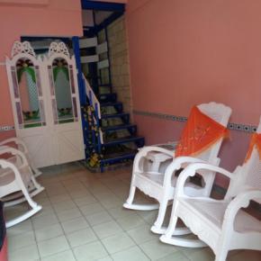 Hostelek és Ifjúsági Szállások - ApartHostal Eva y Ernesto