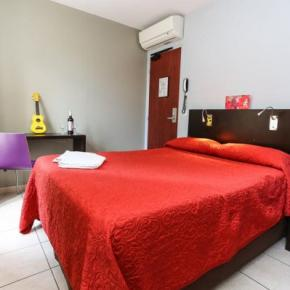 Hostelek és Ifjúsági Szállások - Le Montclair Hostel