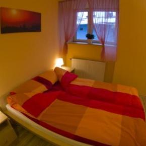 Hostelek és Ifjúsági Szállások - Euro-Room Hostel Krakow