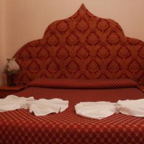 Hostelek és Ifjúsági Szállások - Hostel And Hotel Il Papavero