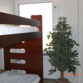 Hostelek és Ifjúsági Szállások - Belman Hostel