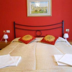 Hostelek és Ifjúsági Szállások - Aline Hotel