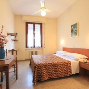 Hostelek és Ifjúsági Szállások - Hotel Pensione Ottaviani