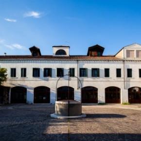 Hostelek és Ifjúsági Szállások - Ostello Santa Fosca - CPU Venice Hostels