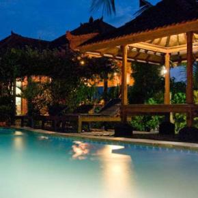 Hostelek és Ifjúsági Szállások - Mumbul Guesthouse
