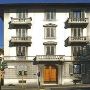 Hostelek és Ifjúsági Szállások - Soggiorno Madrid