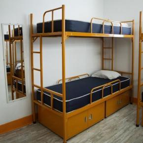 Hostelek és Ifjúsági Szállások - SoBe Hostel and Bar
