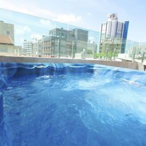 Hostelek és Ifjúsági Szállások - Ness Ziona Hotel
