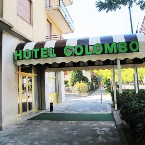 Hostelek és Ifjúsági Szállások - Hotel and Hostel Colombo For Backpackers