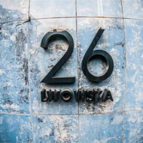Hostelek és Ifjúsági Szállások - Lwowska26 Hostel