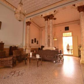 Hostelek és Ifjúsági Szállások - Casa Colonial 1830