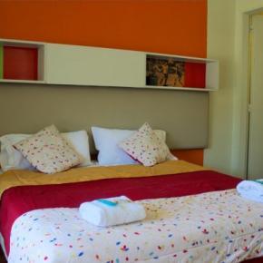Hostelek és Ifjúsági Szállások - Hostel Suites Florida