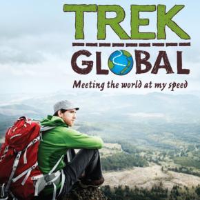 Hostelek és Ifjúsági Szállások - Trek Global