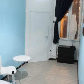 Hostelek és Ifjúsági Szállások - Central Hostel Milano BnB