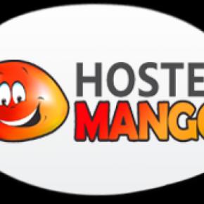 Hostelek és Ifjúsági Szállások - Hostel Mango