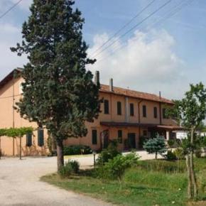 Hostelek és Ifjúsági Szállások - Affittacamere Il Casolare