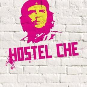 Hostelek és Ifjúsági Szállások - Hostel Che