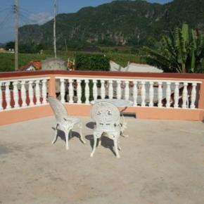 Hostelek és Ifjúsági Szállások - Maylin y Los Canelos