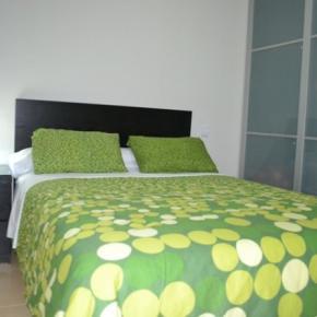 Hostelek és Ifjúsági Szállások - Habitaciones Madrid