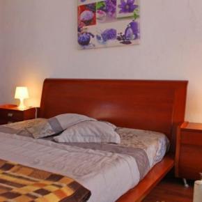 Hostelek és Ifjúsági Szállások - Casa de Hóspedes das Beiras