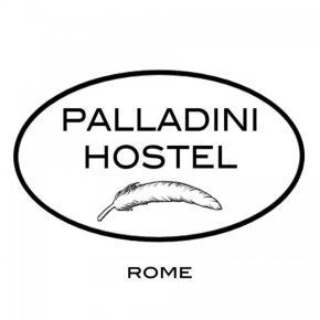 Hostelek és Ifjúsági Szállások - Palladini Hostel Rome