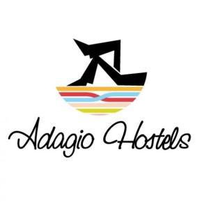 Hostelek és Ifjúsági Szállások - Adagio Hostel 2.0 Basilica