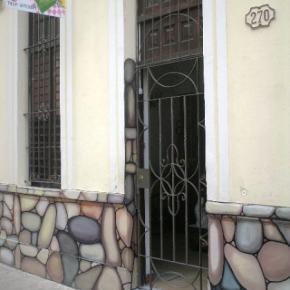 Hostelek és Ifjúsági Szállások - Casa Caribeña