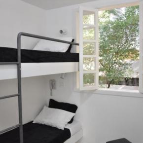 Hostelek és Ifjúsági Szállások - Hostel in Rio