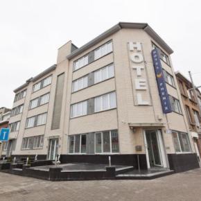 Hostelek és Ifjúsági Szállások - Hotel Phenix