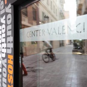 Hostelek és Ifjúsági Szállások - Center Valencia