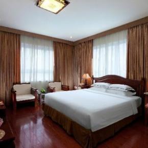 Hostelek és Ifjúsági Szállások - Hanoi Imperial Hotel
