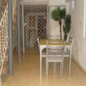 Hostelek és Ifjúsági Szállások - Casa Villa Magui
