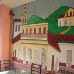Hostelek és Ifjúsági Szállások - Casa Vicky y Tito