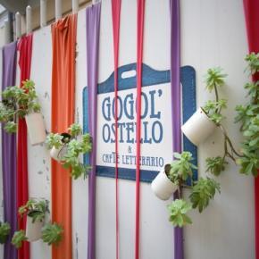 Hostelek és Ifjúsági Szállások - Gogol Ostello Milano