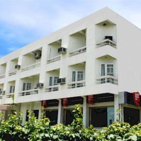 Hostelek és Ifjúsági Szállások - Hotel Shikha