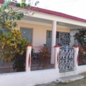 Hostelek és Ifjúsági Szállások - Villa La Piña Colada