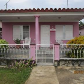 Hostelek és Ifjúsági Szállások - Villa Nereyda